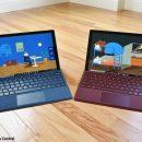 Microsoft тестирует исправление бага с удалением файлов в Windows 10 на инсайдерах