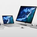 Microsoft вскоре похоронит линейку Surface?