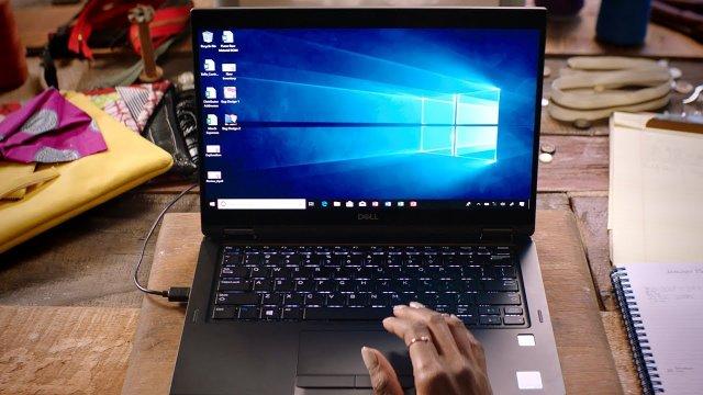 Windows 10 Build 18262 доступна для загрузки