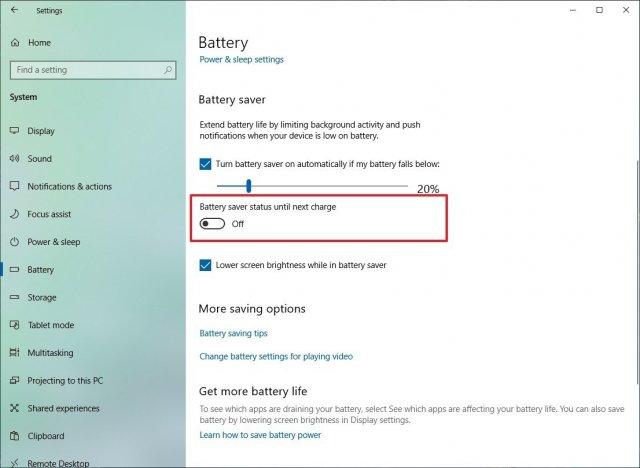 Как исправить распространённые проблемы в работе приложения Ваш телефон на Windows 10