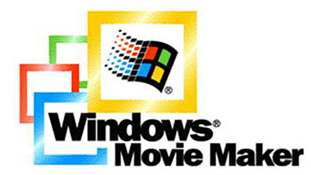 Краткая история Windows Movie Maker