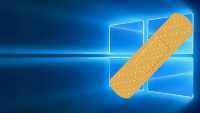 Microsoft подтвердила баг системы Windows 10 1809 с перезаписью файлов