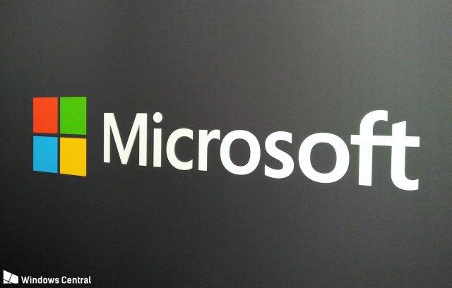 Все известные изменения в системе Windows 10 19H1
