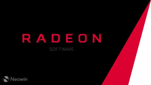 AMD отказывается от поддержки 32-битных версий Windows