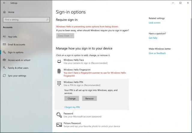 Windows 10 Build 18272 доступна для загрузки