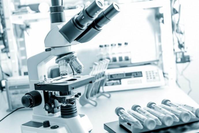 Качественное медицинское оборудование по минимальной цене