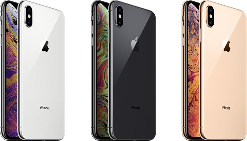 Купить айфон по доступной цене