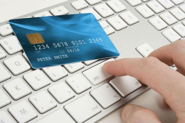 Мгновенные кредиты от Moneyveo