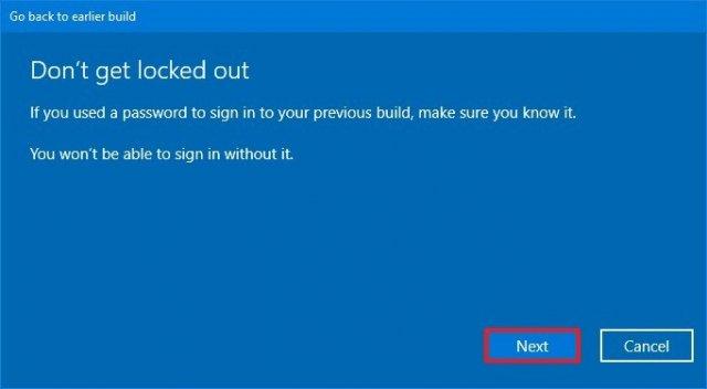 Распространенные проблемы при установке Windows 10 October 2018 Update и варианты их решения