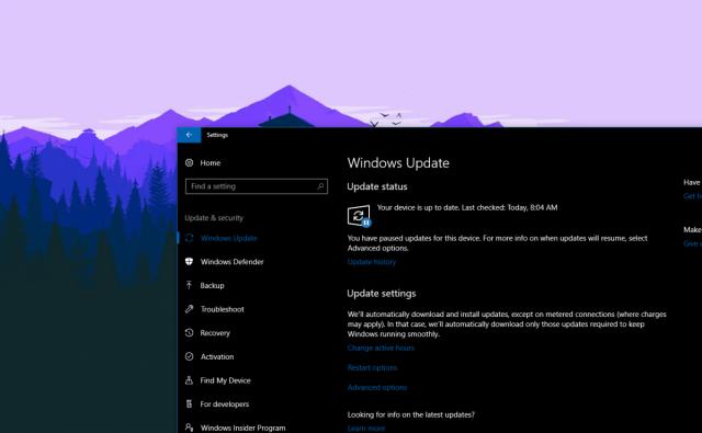 Microsoft навсегда закрыла службу исправлений для Windows