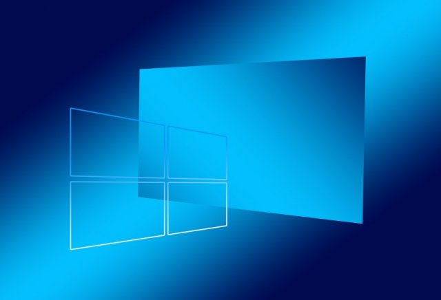 Windows 10 Build 18277 доступна для загрузки