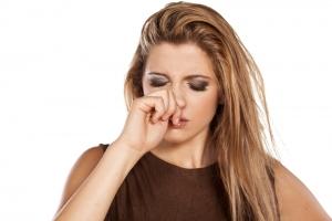 Привычка ковыряться в носу может быть смертельно опасной — ученые