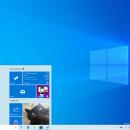 Windows 10 Build 18282 доступна для загрузки