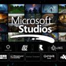 Microsoft приобрела еще две студии: Obsidian и inXile