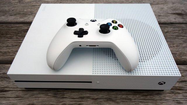 Вся информация о бездисковой версии Xbox One
