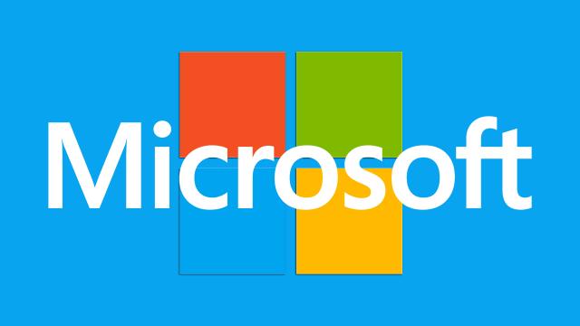 Microsoft все-таки не уходит из России