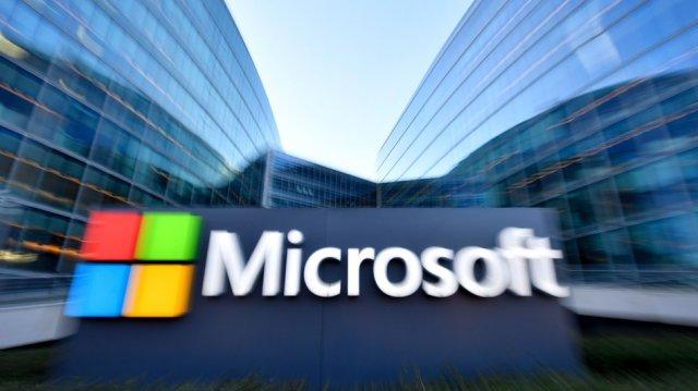 Страсти продолжаются. Роспотребнадзор обязал Microsoft указывать цену в рублях