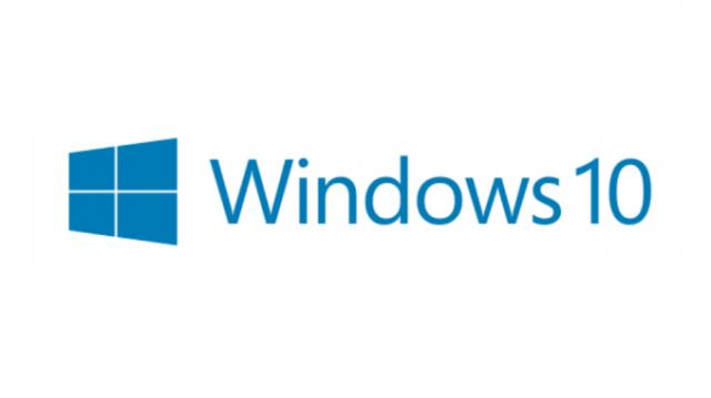 Обновление Windows 10 October 2018 Update было приостановлено для некоторых Intel-устройств