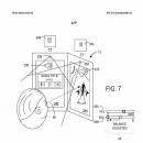 Планшет-телефон Andromeda позволит регулировать звук автоматически