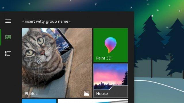 Windows 10 Build 18290 доступна для загрузки