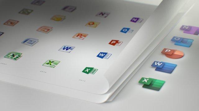 Windows 10 скоро изменится? Microsoft полностью уходит от Metro?