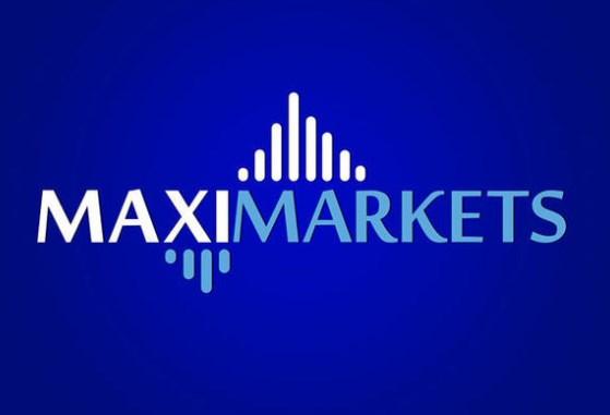 Реальные отзывы трейдеров о MaxiMarkets