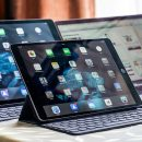 Какие преимущества у iPad Pro 10.5