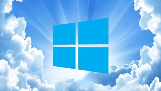 Microsoft выпустила кумулятивное обновление 17763.168 для Windows 10 October 2018 Update