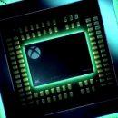 Xbox Scarlett: Zen 2, новый GPU, возможно 4K и 60 FPS