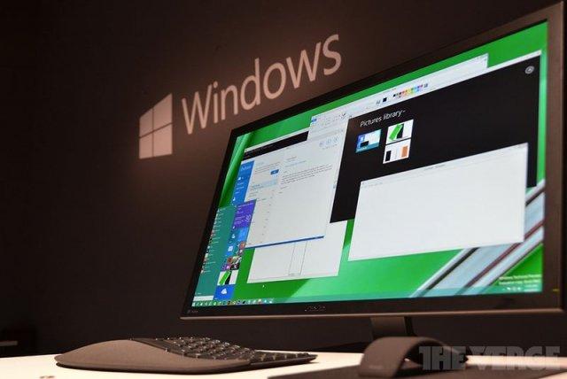 Новые инсайдерские программы: Microsoft Edge Insider и Microsoft 365 Insider