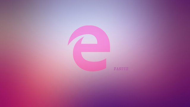 Официально: Edge теперь на Chromium