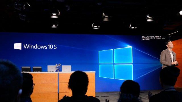 Windows 10 Build 18298 доступна для загрузки
