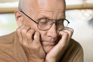 Болезнь Альцгеймер можно будет вылечить витамином А
