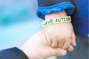 Ученые нашли способ раннего выявления аутизма