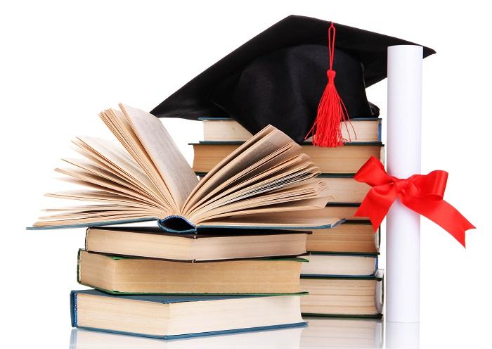 Заказать дипломную работу