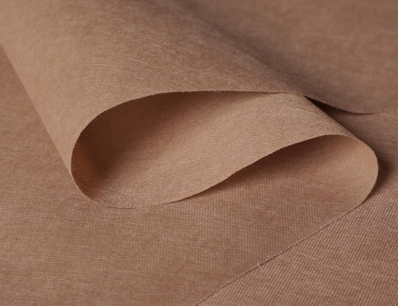 Качественные материалы для изготовления мебели по доступным ценам