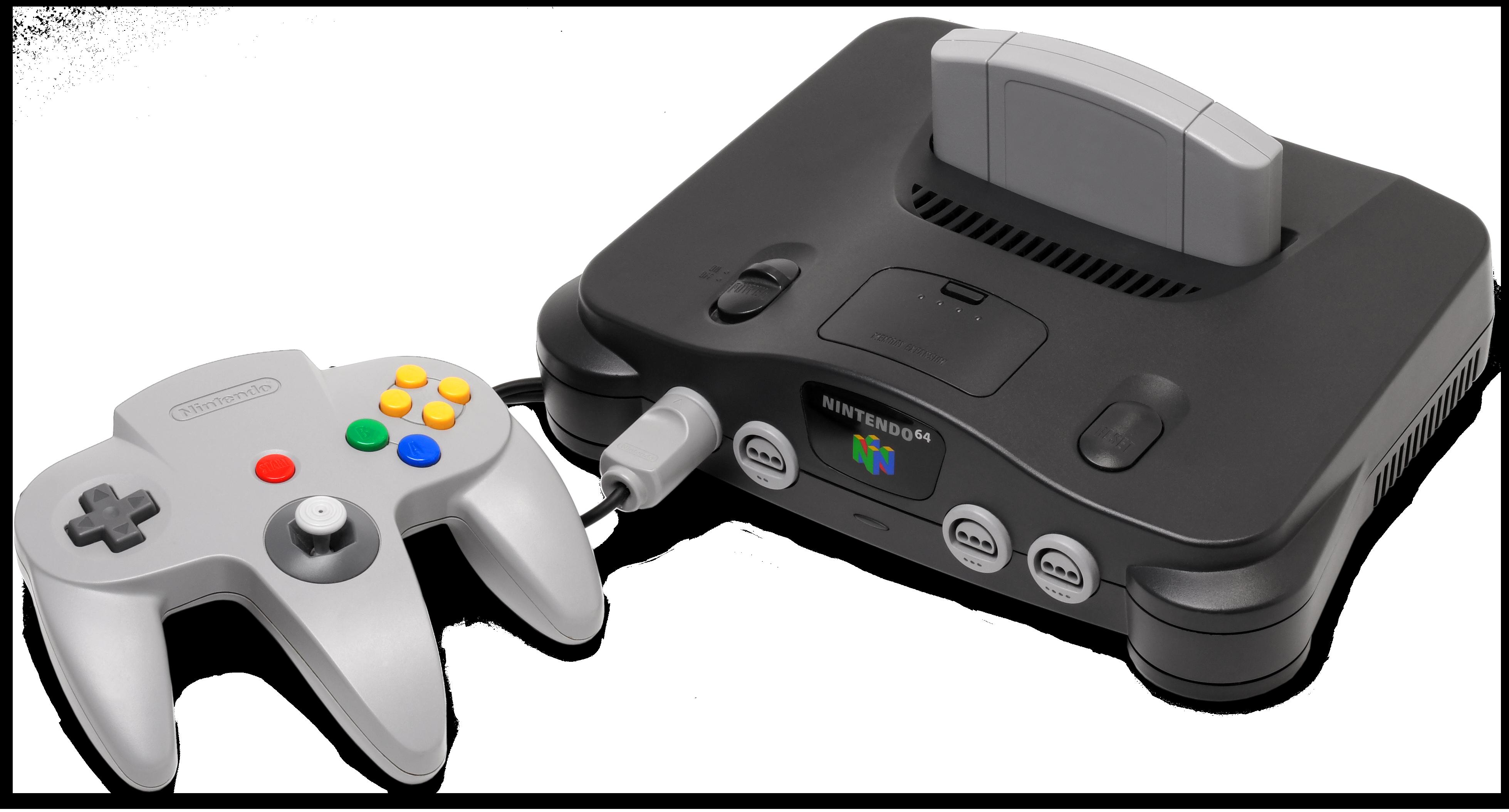 Разработчики Destiny 2 озвучили планы по развитию игры