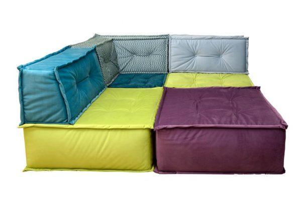 Где выбрать хороший диван