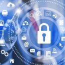 Мировые тенденции в сфере обеспечения безопасности