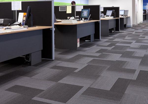 Большой выбор ковролина для офисов