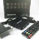 Где заказать ТВ-приставку NEXON X1