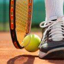 Купить ракетки для большого тенниса недорого