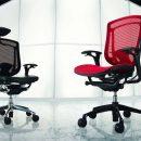 Большой выбор качественных офисных стульев и кресел в Харькове