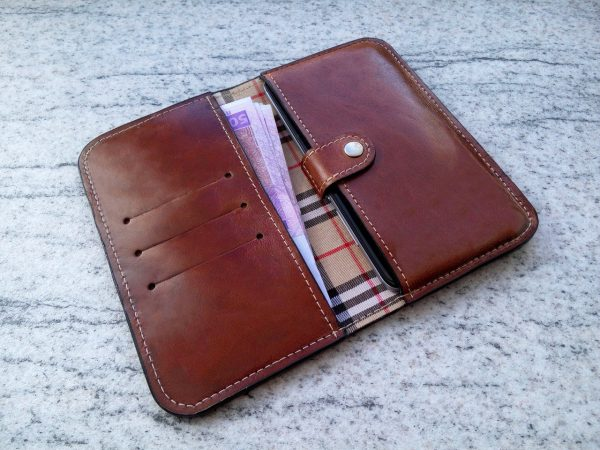 Индивидуальный заказ и пошив чехлов для ZTE