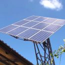 Солнечные батареи и электрооборудование по доступным ценам