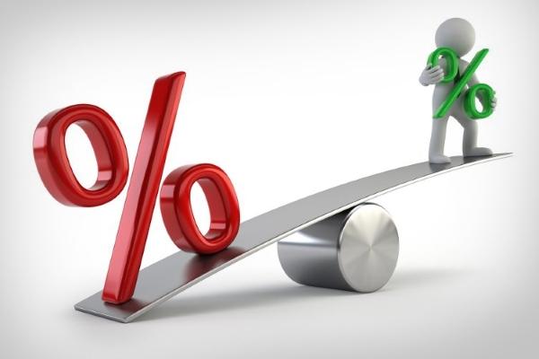 Где получить беспроцентный кредит