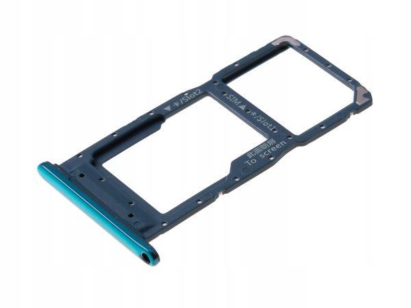 Держатели для сим карт вашего мобильного смартфона