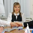Профессиональные бухгалтерские услуги от компании Аудит Инвест