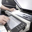 Правильное офисное оборудование экономит ваше время и деньги