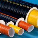 Выбор теплоизоляции для труб: советы профессионалов